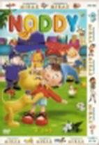 Noddy 6 ( pošetka ) - DVD