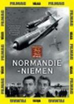 Normandie Niemen - DVD
