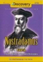 Nostradamus - Fakta - DVD
