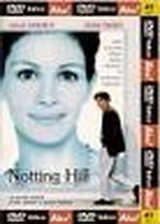 Notting Hill - DVD