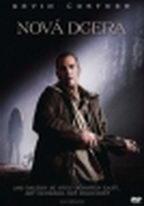 Nová dcera - DVD