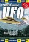 Nové tajemství UFO - DVD