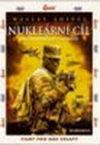 Nukleární cíl - DVD