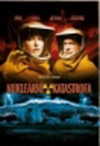 Nukleární katastrofa - DVD