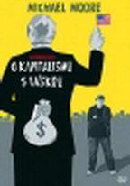 O kapitalismu s láskou ( plast ) DVD