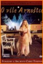 O víle Arnoštce - DVD