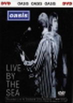 Oasis: Live by the sea - DVD