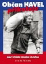 Občan Havel přikuluje - DVD