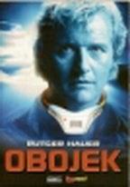 Obojek - DVD