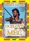 Ocelový meč - DVD