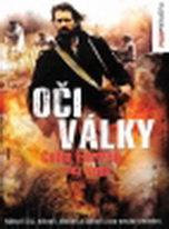 Oči války - DVD