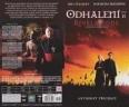 Odhalení DVD II