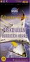 Odtajněné archivy - Překonávání budoucích hranic - DVD
