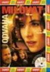 Odvaha milovat - DVD
