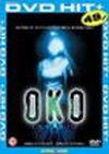 Oko - DVD