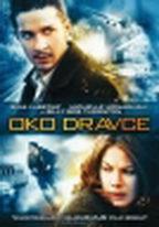Oko dravce - DVD