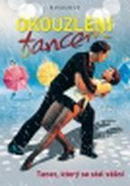 Okouzleni tancem - DVD