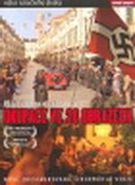 Okupace ve 26 obrazech ( digipack ) - DVD