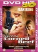 Operace Corned Beef - DVD
