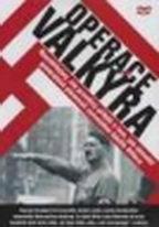 Operace Valkýra - DVD