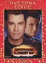 Operace Zlomený šíp - DVD
