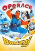 Operace banzaj - DVD