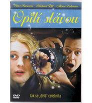 Opilí slávou - DVD