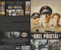 Orel přistál - DVD