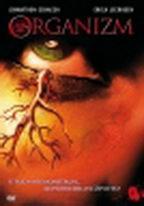 Organizm - DVD