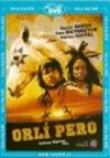 Orlí pero - DVD