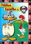 Ošklivé káčátko 1 - DVD