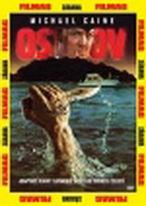 Ostrov - DVD pošetka