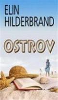 Ostrov - Elin Hilderbrand - Elin Hilderbrand