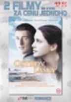Ostrov lásky + Nástrahy lásky - DVD