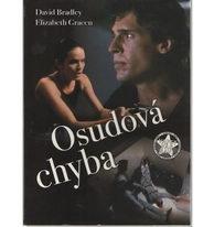 Osudová chyba - DVD