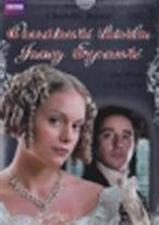 Osudová láska Jany Eyrové 2 - DVD