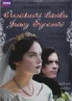 Osudová láska Jany Eyrové 3 - DVD