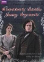 Osudová láska Jany Eyrové 4 - DVD