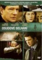 Osudové selhání - DVD