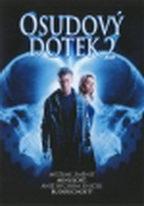 Osudový dotek 2 - DVD