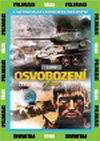 Osvobození 2 - Průlom - DVD