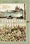 Osvobození Prahy - DVD