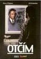 Otčím - DVD