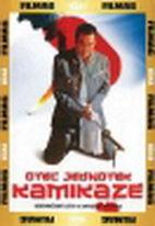 Otec jednotek kamikaze - DVD