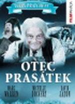 Otec prasátek DVD 1