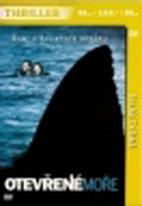 Otevřené moře - DVD