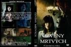 Ozvěny mrtvých (2007) - DVD