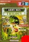 PC hra - Army Men Trilogy