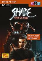 PC hra - Shade - Hněv andělů