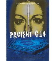 Pacient č. 14 - DVD